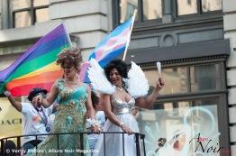 Pride 2016- (82)