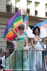 Pride 2016- (83)