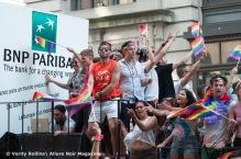 Pride 2016- (84)