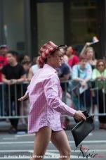 Pride 2016- (85)