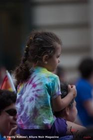 Pride 2016- (87)