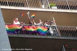 Pride 2016- (88)