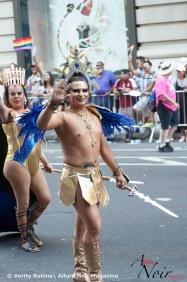 Pride 2016- (9)