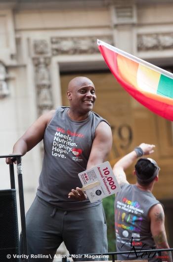 Pride 2016- (90)