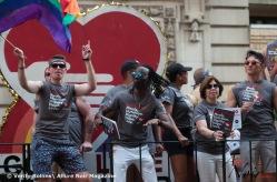 Pride 2016- (92)