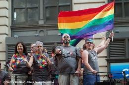 Pride 2016- (93)