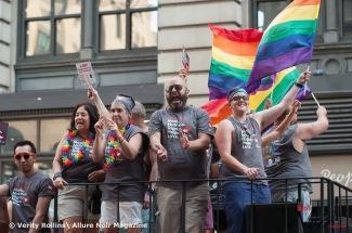 Pride 2016- (94)