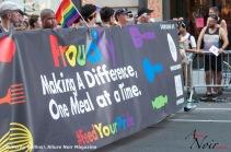 Pride 2016- (96)