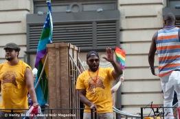 Pride 2016- (99)