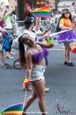 Pride 2016-