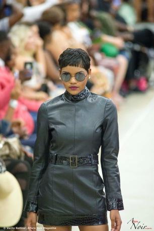 fashion (10)