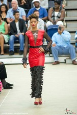 fashion (101)