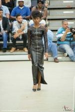 fashion (102)