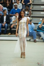 fashion (103)