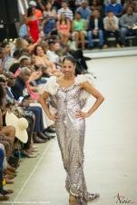 fashion (104)