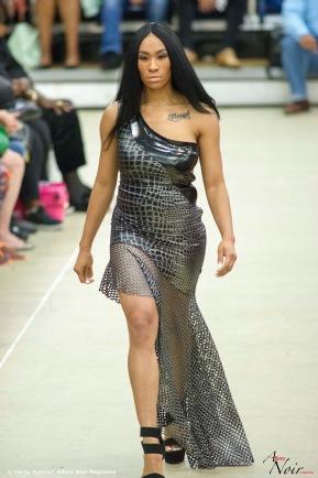 fashion (105)
