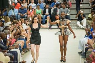 fashion (107)