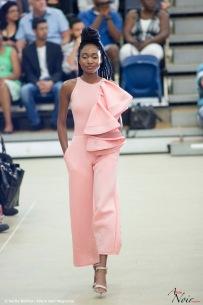 fashion (115)