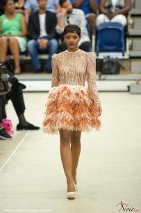fashion (116)