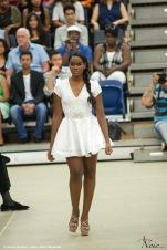 fashion (117)