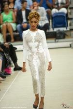 fashion (118)