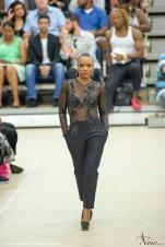 fashion (120)