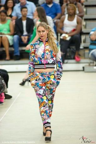 fashion (121)