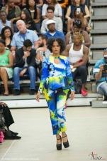 fashion (123)