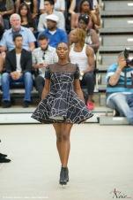 fashion (124)