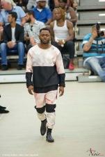 fashion (125)