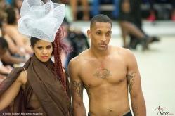 fashion (129)