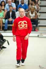 fashion (135)