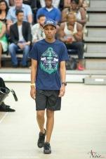 fashion (136)