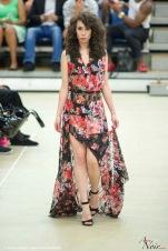 fashion (142)