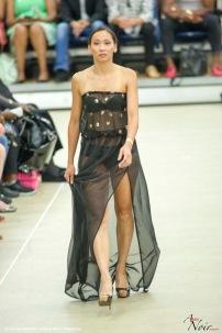 fashion (144)