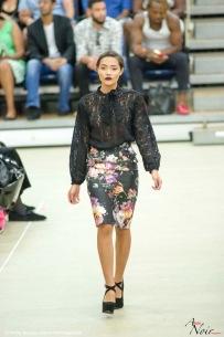 fashion (145)