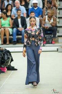 fashion (146)