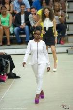 fashion (148)