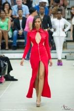fashion (149)