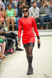 fashion (15)