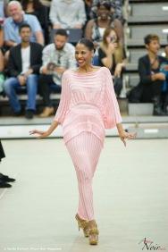fashion (152)