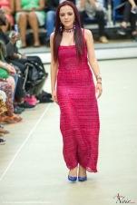 fashion (155)
