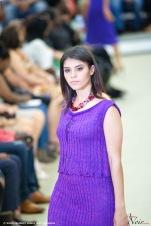 fashion (156)