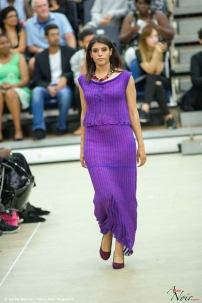 fashion (157)