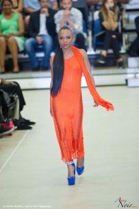 fashion (158)