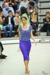 fashion (159)