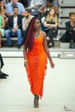 fashion (160)