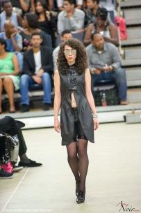 fashion (16)