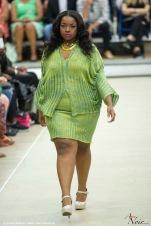 fashion (161)