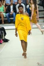 fashion (162)
